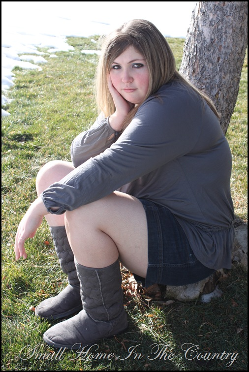 Megans Photo Shoot 1-16-10 039