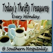 SouthernHospThriftyTreasurescopy[2]