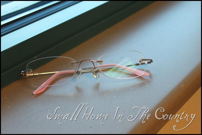 glasses 002
