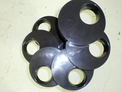 Pluvium, dark gray