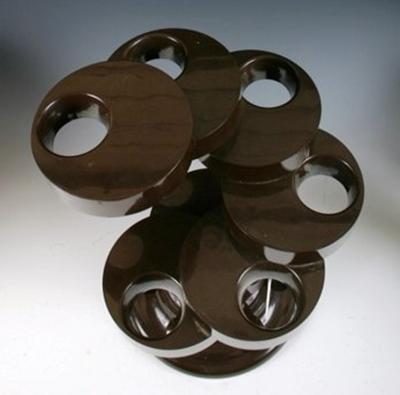 Pluvium, brown