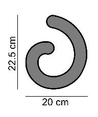 Deda schematic