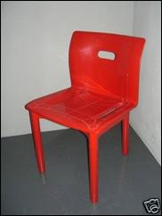 K 4870 chair