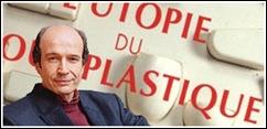 decelle plastique