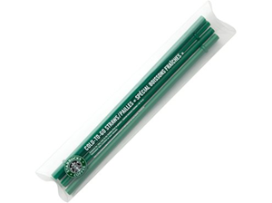 Replacement straws