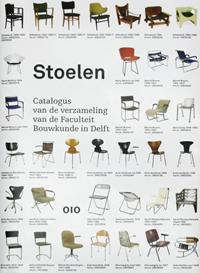 Stoelen (Chairs)