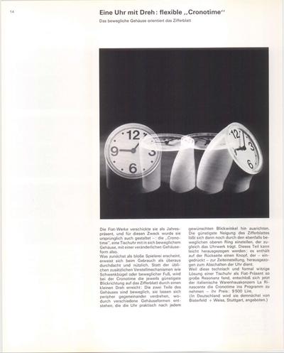 May, 1969 Form p.14