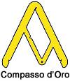 Compasso d'Oro