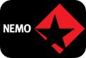 Nemo Castelli logo