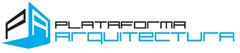Plataforma Arquitectura logo