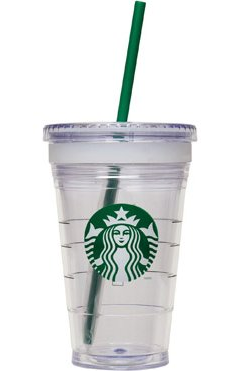 starbucks personalized tumbler template - grande and venti custom cold cup tumblers starbucks