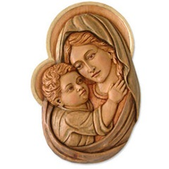 hand_carved_madonna_and_child_lg