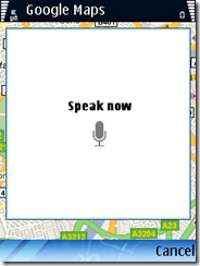 s60-voice-search