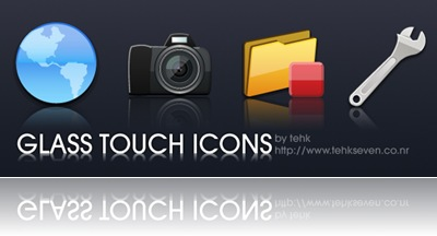 glass_icon_preview-1
