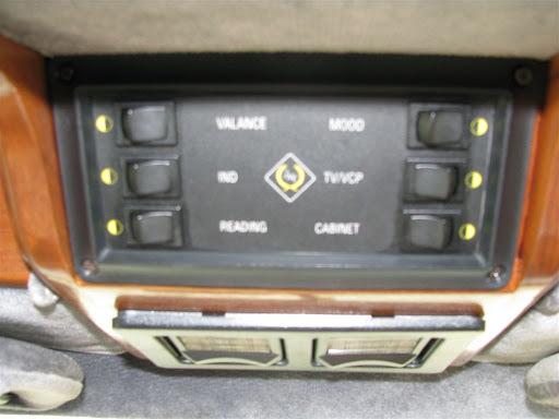 Chevrolet G20 GMC Vandura