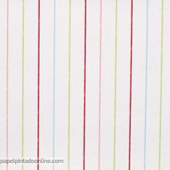 papel-pintado-farandole-fdl10718110