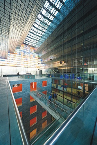 Inst__holandes_vision_sonido_puentes
