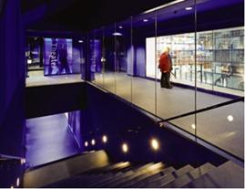 Instituto holandés de sonido e Imagen 3