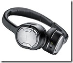 Nokia-BH-905-noise-cancelling-headset