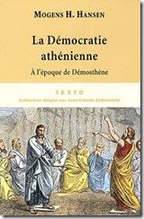 demacratie-athenienne-09