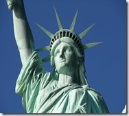 Statut de la liberte