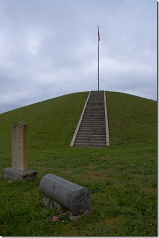 memorial-day (1 of 1)