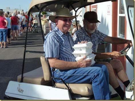 2010-03-26 - AZ, Yuma - Cactus Gardens - Farewell Dinner-34