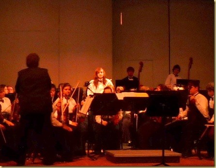 2010-05-23 - IN, Bloomington - Hoosier Youth Philharmonic - Alyssa - b-1