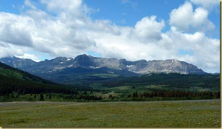 2010-07-23 -4- MT, Highways 89 and 49 along Glacier National Park 1002