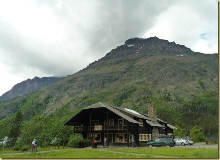 2010-07-23 -4- MT, Highways 89 and 49 along Glacier National Park 1029