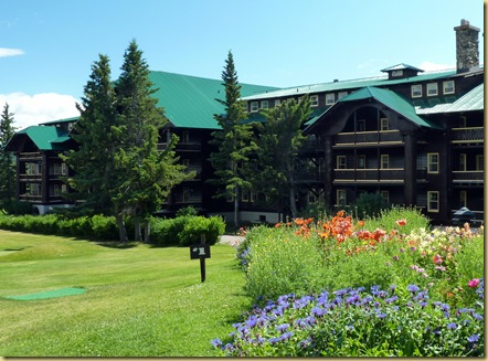 2010-07-23 -5- MT, East Glacier Lodge 1002