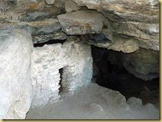 2010-09-24 - AZ, Montezuma's Well -  1024