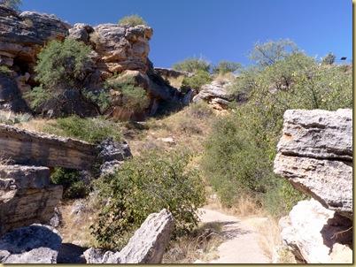 2010-09-24 - AZ, Montezuma's Well -  1025