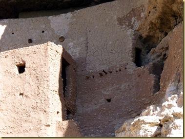 2010-09-24 - AZ, Montezuma's Castle -  1008