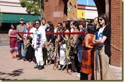 2010-09-25 - AZ, Flagstaff - Hopi Celebration - 1007