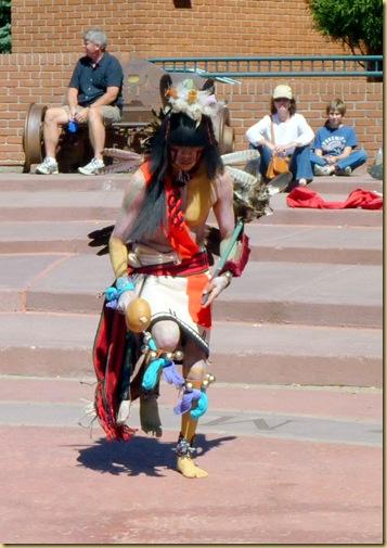 2010-09-25 - AZ, Flagstaff - Hopi Celebration - 1028