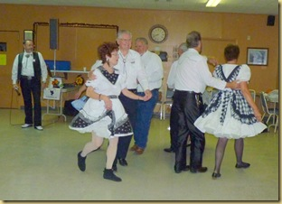 2010-10-09 - AZ, Kingman Kut-ups Square Dance - 1006