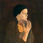 Montserrat Gudiol - 2.jpg