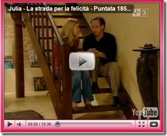 Puntata 185 (PRIMA TV)