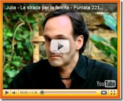 Puntata 221 - Prima TV