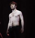 Daniel_Radcliffe_shirtless