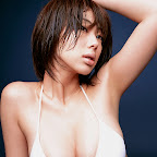 inoue waka - hot pretty woman bikini japan idol 18