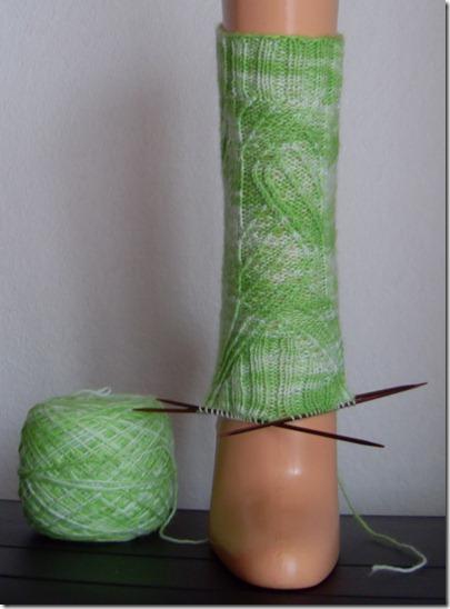 2011_02 Socken Morgaine (1)