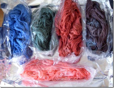 2011_04 Wolle färben (1)