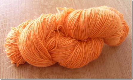 2011_04 Wolle färben (8)