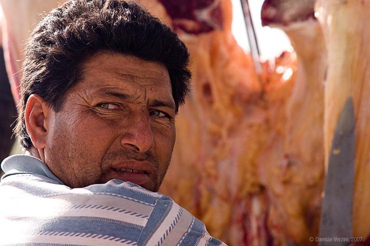 hombre_carneo