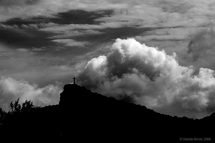Cristo_Nubes