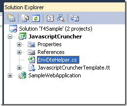 JsCruncher01