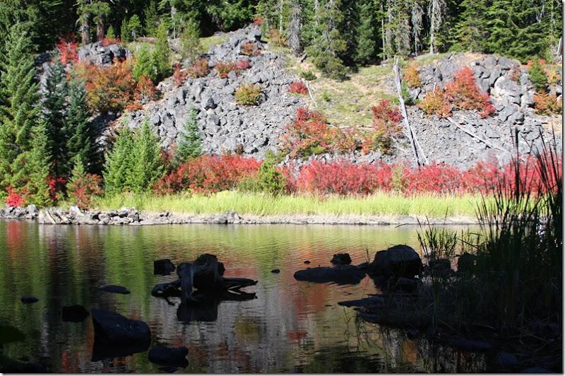 Timothy Lake_0025
