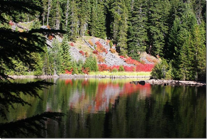 Timothy Lake_0030